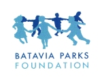 Batavia Parks Foundation Logo
